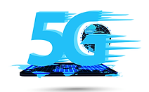 5g-e1568704315243.png