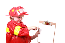 Fire Protection Alarm Systems