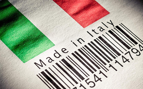 made-in-italy-a.jpg