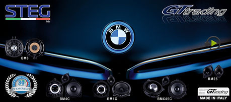 Bunner STEG BMW_1.jpg