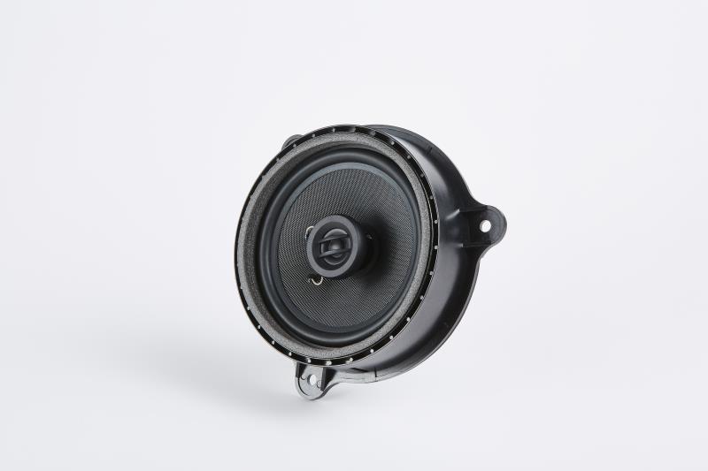 AW-N650
