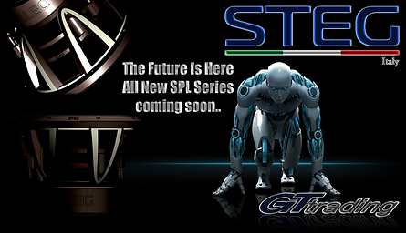 The future is here STEG spl new.png