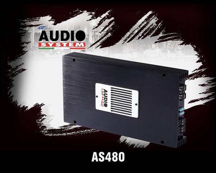 AS480.jpg