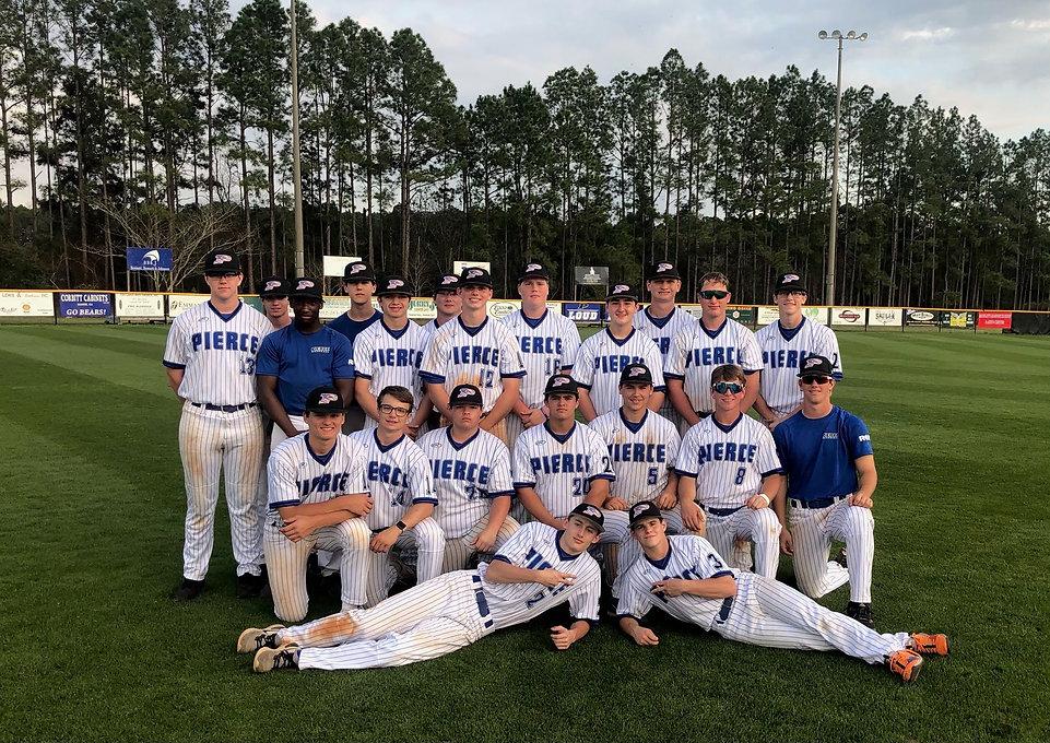 baseball team 2021.jpg