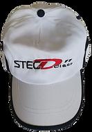 Cappellino STEG D Class_edited.png