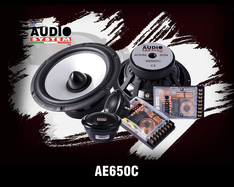 AE650C .jpg