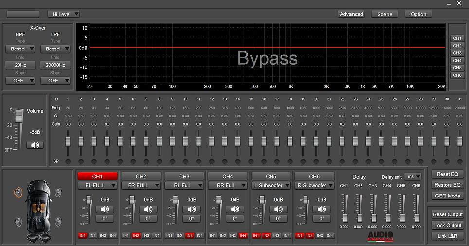 Interfaccia Grafica DSPAI35.png