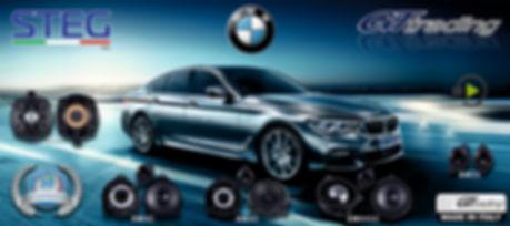Bunner STEG BMW.jpg