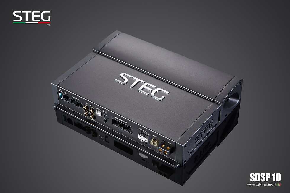 SDSP10 (1).jpg