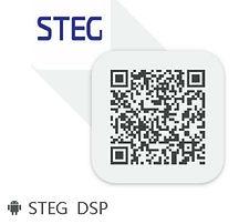 App for Smartphone.jpg