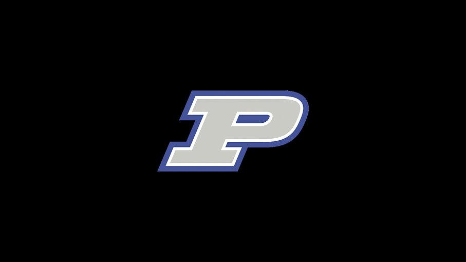 the p on black.jpeg