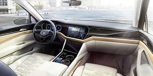 Volkswagen-T-Prime-Concept-GTE-10.jpg