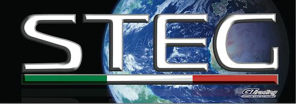 Banner Mondo STEG.png
