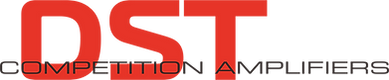 Logo DST.png