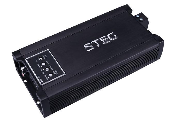 DST-850DII.jpg