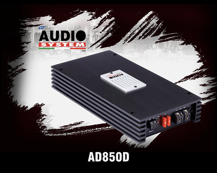 AD850D.jpg