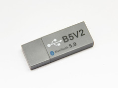 BLUETHOOT FOR DSP4.1; DSP6V2; DSP-12; DSP6-8; DSP12