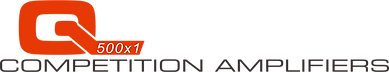 Logo QM500.png