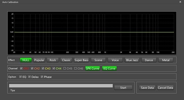 Interfaccia Grafica Auto Calibrazione.pn