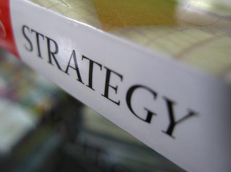 Lean Agile Strategy