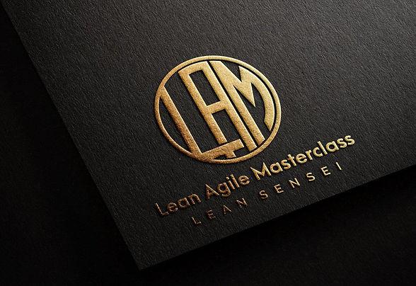 Lean Agile Masterclass