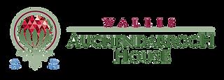 Auchendarroch Landscape Logo Final pNG.p