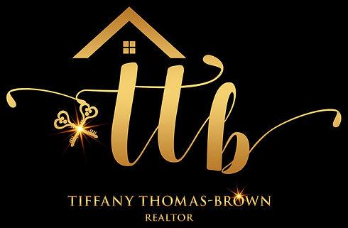 Tiffany-Thomas-Brown-Logo-JPG.jpg