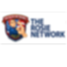 TRN-Logo.png