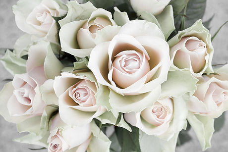 Rose-Bouquet-Roses-Flowers-Wedding-Bouquet-1536157.jpg