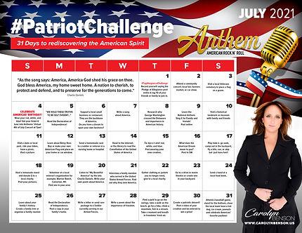 Benson-Calendar.jpg