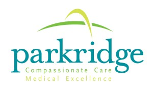 Parkridge-Logo-with-Tags-300x175