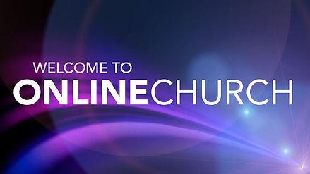 online-church.jpg