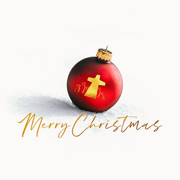CHCLBK Christmas Ornament 2.jpg