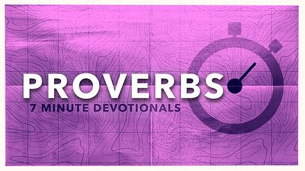 proverbs 7 min.JPG