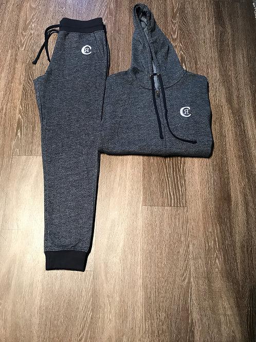 RC Sweatsuit