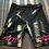 Thumbnail: Pretty Rekless Biker shorts