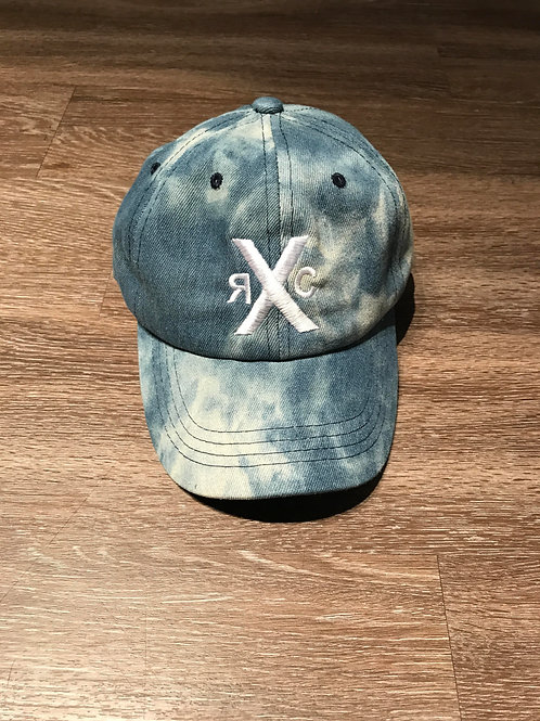 X Out Denim
