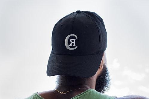 RC Fashion Cap