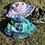 Thumbnail: RC Bucket Hat