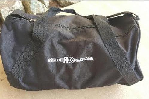 Rekless Creations Duffle Bag
