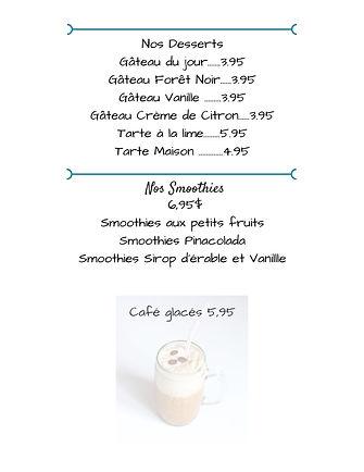 Dessert - Copie.jpg