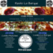 Jeudi-Pizza.jpg