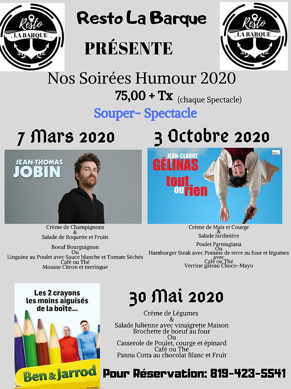 Les_Soirées_Humour_2020.jpg