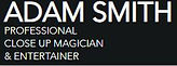 adam magician.JPG
