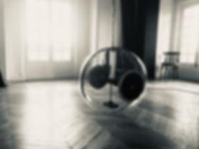 Pendule acoustique NB chateau E.jpg
