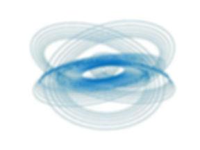 graph 10.jpg