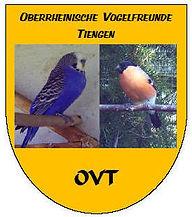 Oberrheinische Vogelfreunde Tiengen