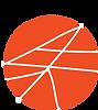 Logo-朱ストレート.png