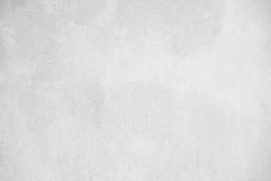 background-grey-wall.png