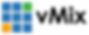 vmix-logo.png